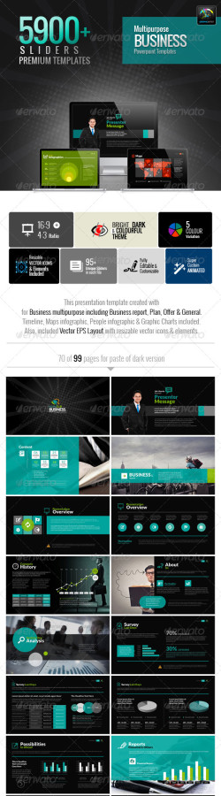Graphicriver-Powerpoint-Presentation-Templates-Premium-Business-Report-Plan-Growth-Success-Corporate-General-Clean-Professional