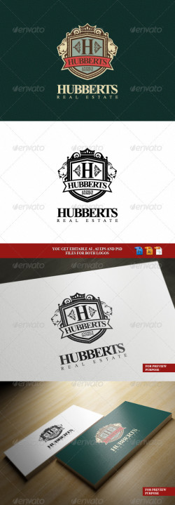 Hubberts-Preview