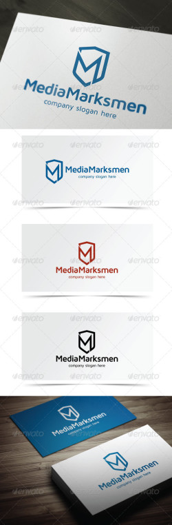 Media-Marksmen_preview
