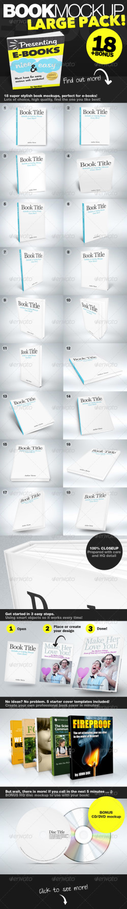 PREVIEW_Book_Mockup_LargePack