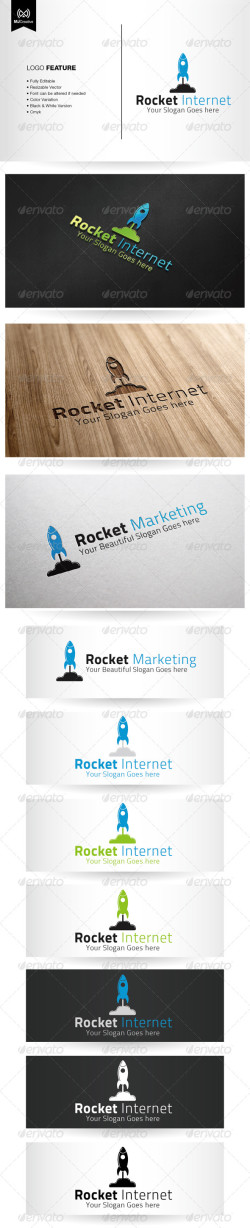 Rocket Logo_preview