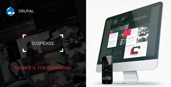 SUSPENSE_Drupal_Theme_cover.__large_preview