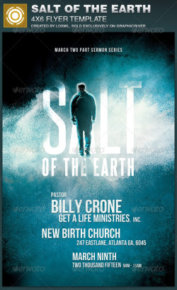 Salt-of-the-Earth-Church-Flyer-Image-Preview