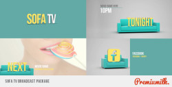 Sofa_TV_Broadcast_Package_590x300