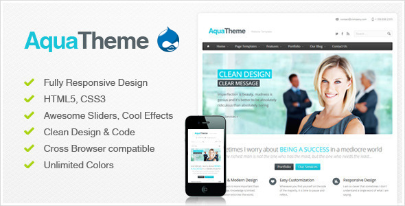 aqua_drupal_screenshot.__large_preview