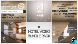 big_thumb_hotel_bundle