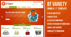bt-variety-joomla-template.__large_preview