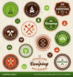 camping_labels_590