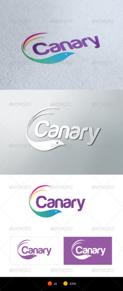 canary-preview