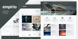 empirio_drupal_theme_cover.__large_preview