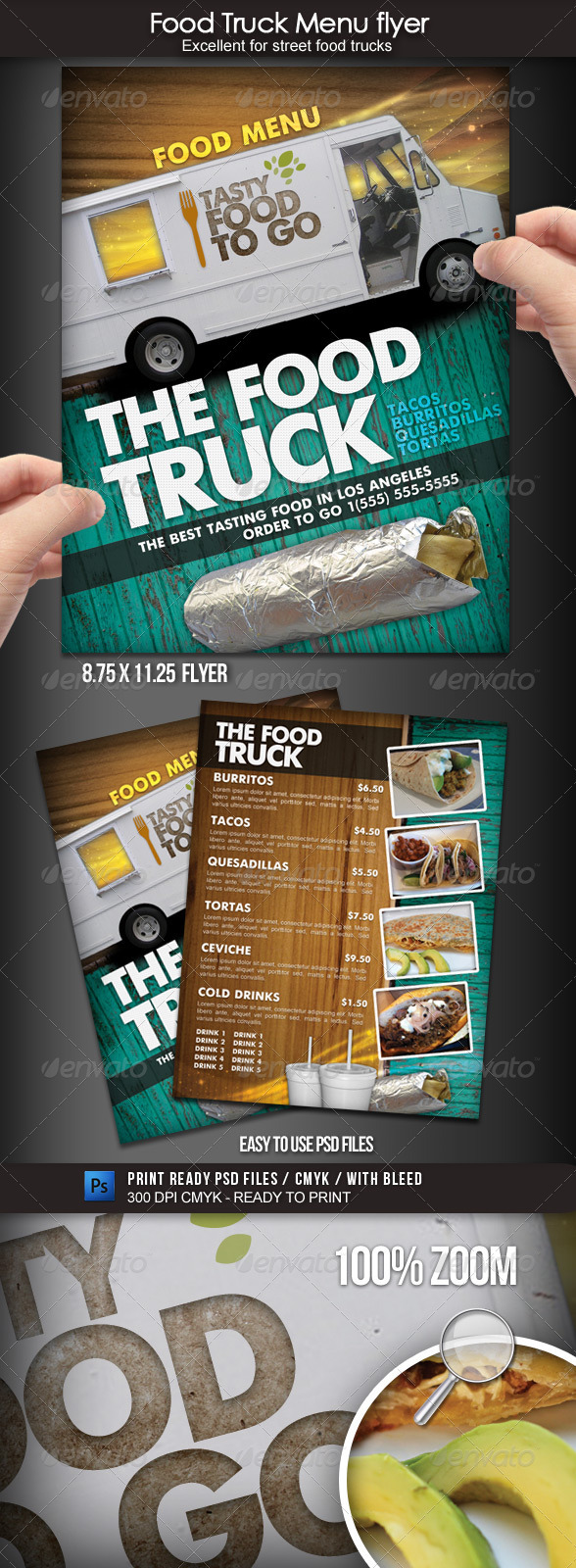 foodtruck-preview