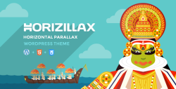 horizillax_screenshot.__large_preview