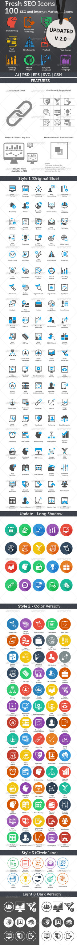 listing-graphicriver