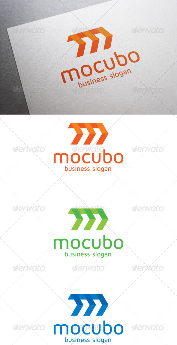 mocubo preview