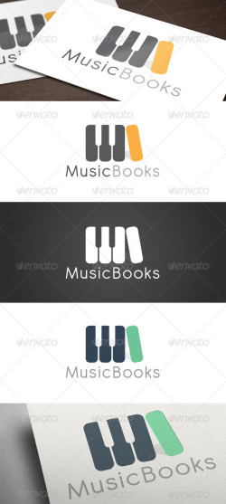music_books