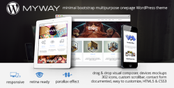 myway-wp_tf_preview.__large_preview