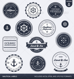 nautical_labels_590