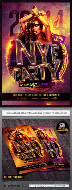 nye_flyer_template