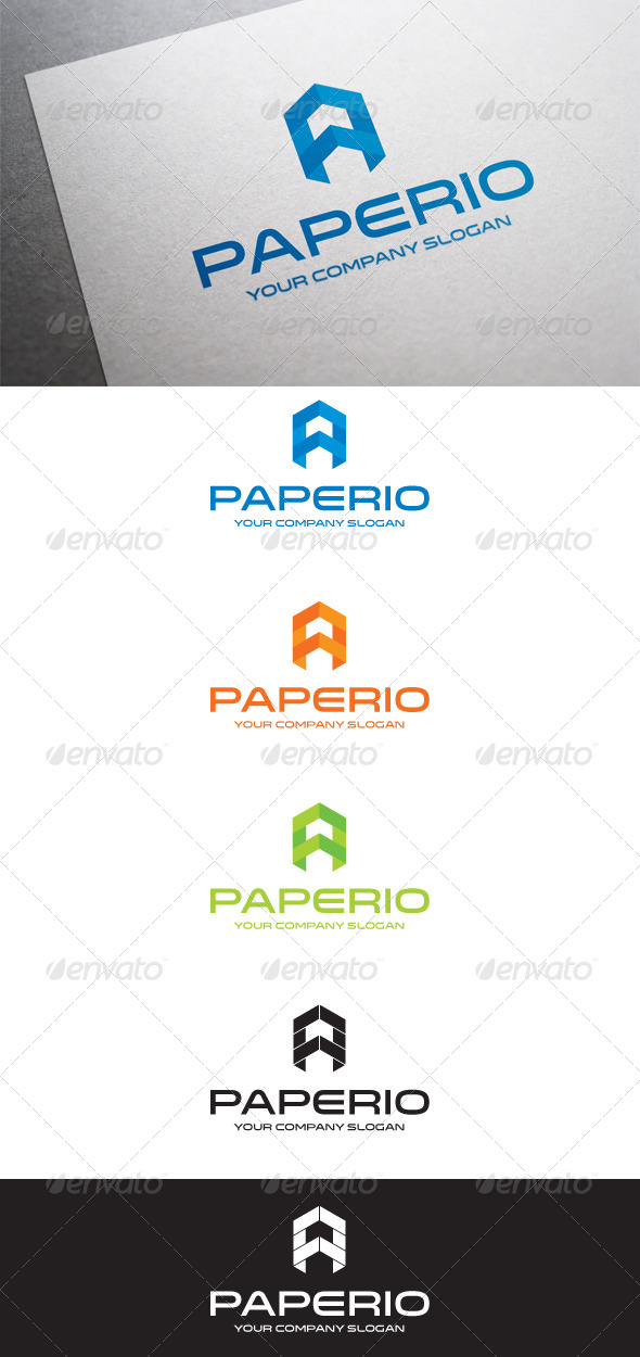 paperio preview