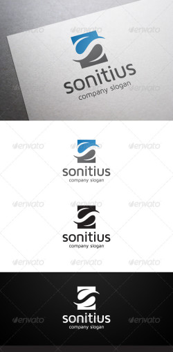 sonitius_preview