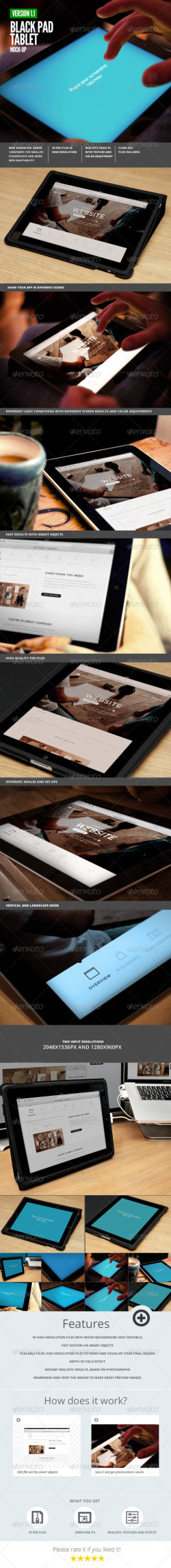 tablet-app-black-pad-mock-up-preview