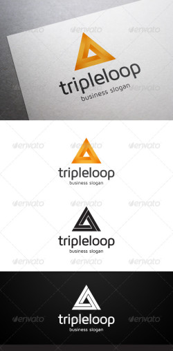 tripleloop_preview