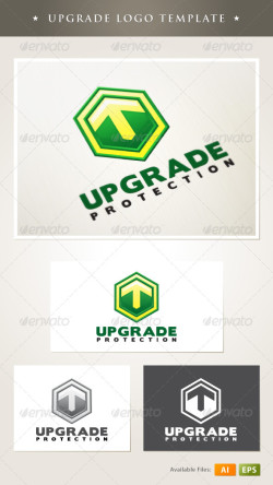 upgradeview