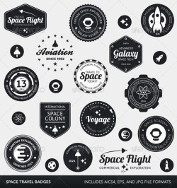 vintage_space_labels_590
