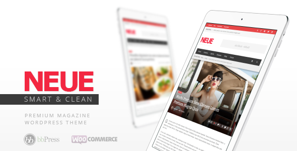 NEUE-themeforest-banner.__large_preview
