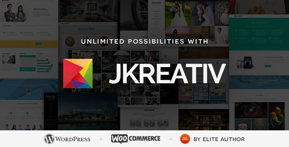 jkreativ-preview.__large_preview