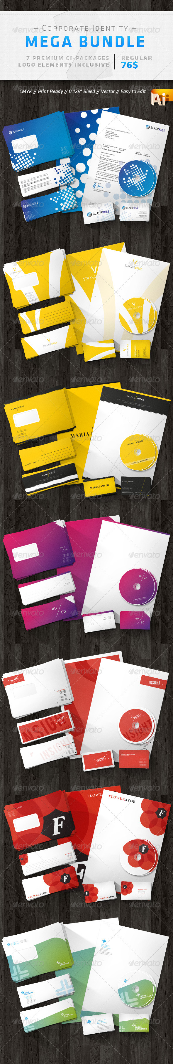 preview_professional_corporate_identity_design_package_presentation