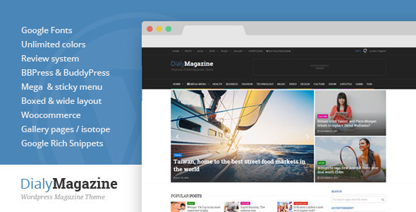 tf_wordpress_preview.__large_preview