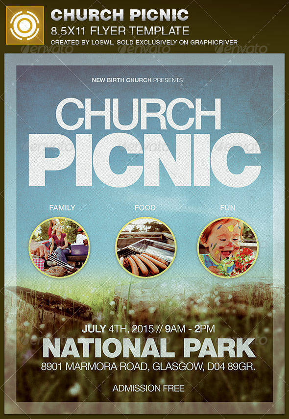 Church-Picnic-Flyer-Template-Image-Preview