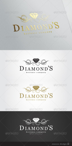 Preview_Diamonds