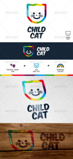 childcat-preview