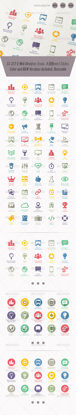 modern_seo_services_icons_set