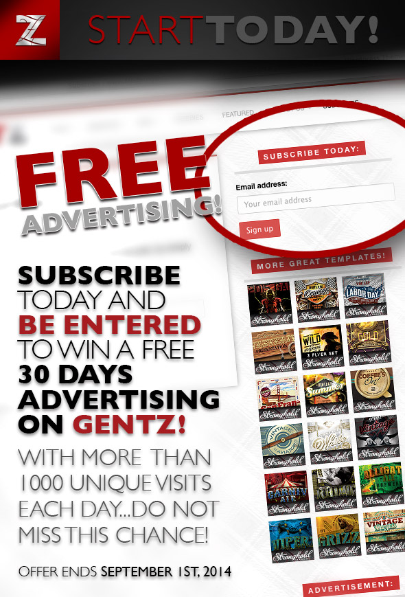 MG-AD-LARGE-SUBSCRIBE