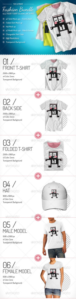 fashionMockupsBundle_preview