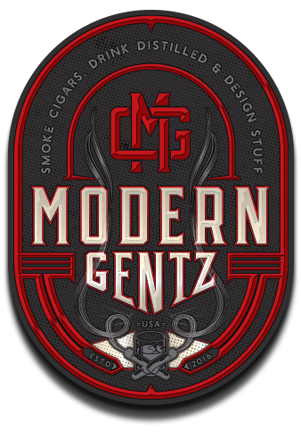 www.Moderngentz.com | Your Template Resource | Photoshop Flyers to Wordpress Themes | Event Flyer Templates